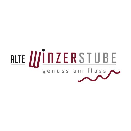 Logo Winzerstube
