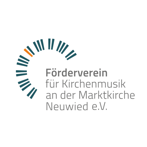 Logo Foerderverein Kirchenmusik Neuwied