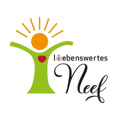 Logo Liebenswertes Neef